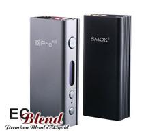 Personal Vaporizer E-Cig - SmokTech - XPro M22 - 22W Mini Box Mod at ECBlend E-Cigarettes and E-Liquid