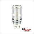 FreeMax Starre DVC Clearomizer Replacement Coil Head