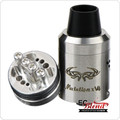Indulgence Mutation X - V4