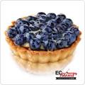 Blueberry Pastry - Premium Artisan E-Liquid | ECBlend Flavors