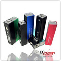 Innokin Innocell Battery and Control Body