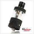 Tobeco Super Tank Mini at ECBlend E-Liquid Flavors