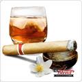 Vanilla Bourbon Cigar