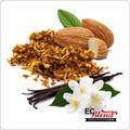 Almond Vanilla Tobacco - Premium Artisan E-Liquid | ECBlend Flavors