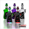 Smoktech Mag 225W Full Starter Kit