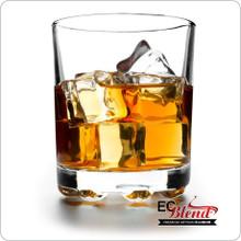 Whiskey EJuice
