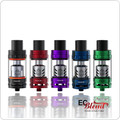Clearomizer - SmokTech - TFV8 - Cloud Beast