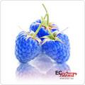 Blue Raspberry - Premium Artisan E-Liquid | ECBlend Flavors