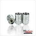 Kanger CLOCC Replacement Coils