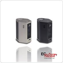 Wismec RX Mini Kit at ECBlend Flavors