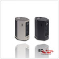 Wismec RX Mini Kit at ECBlend Flavors