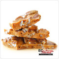 Butter Pecan E-Liquid by ECBlend Flavors