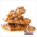Butter Pecan - Premium Artisan E-Liquid | ECBlend Flavors