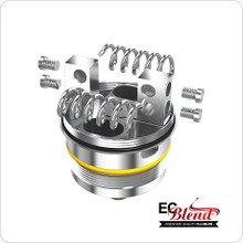 Aspire Cleito 120 RTA System at ECBlend Flavors