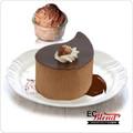 Chocolate Bavarian Cream - Premium Artisan E-Liquid   ECBlend Flavors