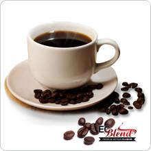 Black Coffee Vape Juice