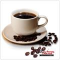 Black Coffee - Premium Artisan E-Liquid | ECBlend Flavors
