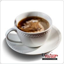 Coffee with Cream - Premium Artisan E-Liquid | ECBlend Flavors