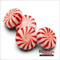 Peppermint - Premium Artisan E-Liquid | ECBlend Flavors