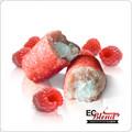 Raspberry Twinkie