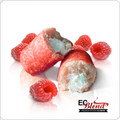 Raspberry Twinkle - Premium Artisan E-Liquid | ECBlend Flavors
