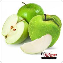 Sour Green Apple - eLiquid Flavor