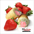 Strawberry Twinkle - Premium Artisan E-Liquid | ECBlend Flavors