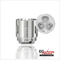 Wismec Gnome WM03 Replacement Coil
