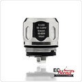Vaporesso NRG GT8 Replacement Coil