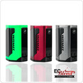 Wismec RX Gen 3 - Device Only