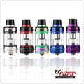Uwell Valyrian Clearomizer Tank