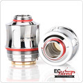 UWell Valyrian Replacement Head Coil for Vaping