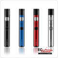 Innokin Endura T20 Vaping Starter Kit at ECBlend Flavors