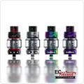 Smoktech TFV12 Cloud Beast Prince Clearomizer
