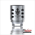 Smoktech TFV12 Prince Q4 Replacement Head Coil