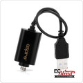510 USB Battery Charger