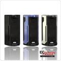 Wismec RX Gen3 Dual 230W Box Mod