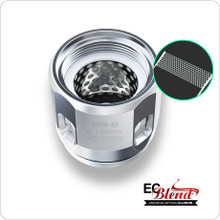 Wismec Gnome WM-M Mesh Replacement Coil for Gnome Series