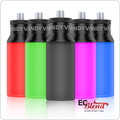 Vandy Vape - 8mL Silicon Bottle for Pulse BF