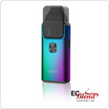Aspire Breeze 2 All in One Starter Kit - Rainbow
