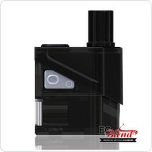 Wismec HiFlask Replacement Cartridge POD