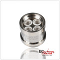 Innokin SCION II Replacement Quad Coil