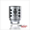Smoktech TFV12 Prince M4 Replacement Coil Head