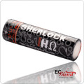 Hohm Tech - Sherlock Hohm V2 20700 Battery