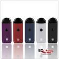 Innokin EQ Starter Kit