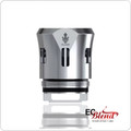 Smoktech TFV12 Prince Cobra TRIPLE Mesh Replacement Coil Head