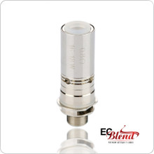 Innokin Prism S Replacement Coil for Endura T20S