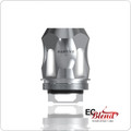 Smoktech TFV8 Baby V2 - A1 Replacement Coil Head
