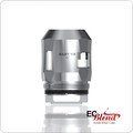 Smoktech TFV8 Baby V2 - A2 Replacement Coil Head