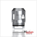 Smoktech TFV8 Baby V2 - A3 Replacement Coil Head